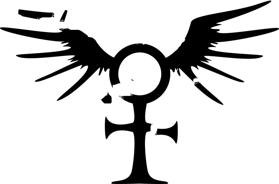 Clerics Reskinned | Ludus Ludorum